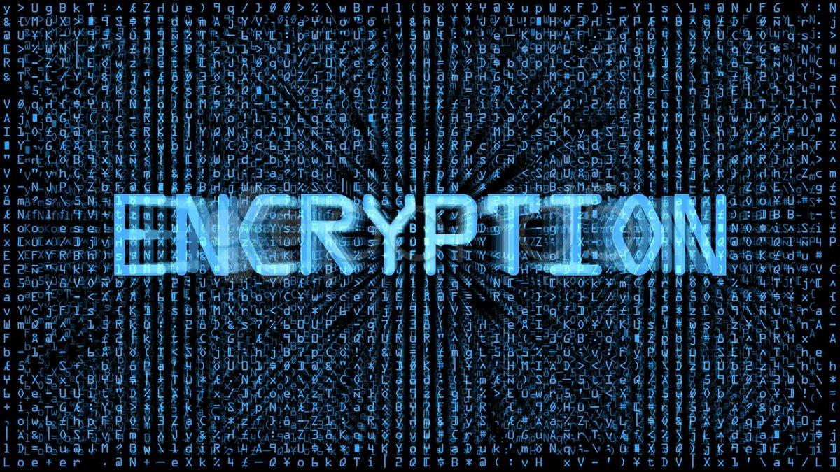 #Dropbox Encryption vs. #Google #Drive Encryption  https://www. virtru.com/blog/dropbox-e ncryption/  … pic.twitter.com/lfXIbUYA0R