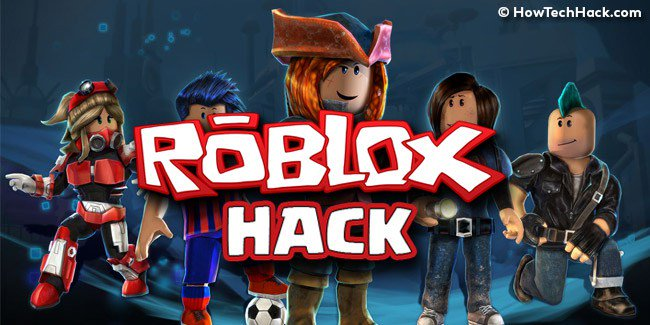 How Tech Hack On Twitter Free Robux Hack Roblox Gift Card