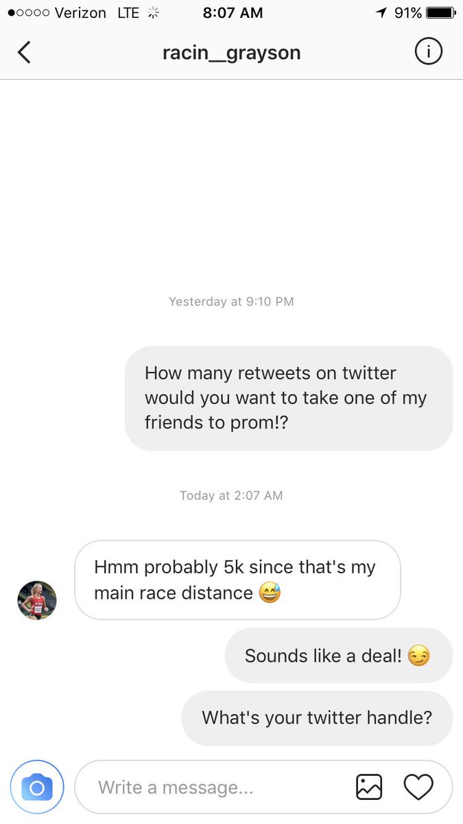 Need 5k retweets for my buddy @kephart_andrew to go to prom with Grayson Murphy! #Help #RT #UtahXC #UtahTrackandField<br>http://pic.twitter.com/rydUYNwR2g