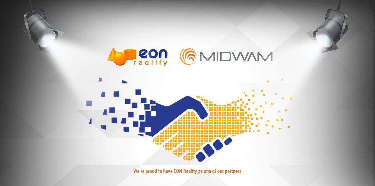 @EONRealityInc , a worldwide experience provider #digital_transformation #entrepreneurship #interactive_immersive_experiences #midwam<br>http://pic.twitter.com/uFFvqhZ0dh