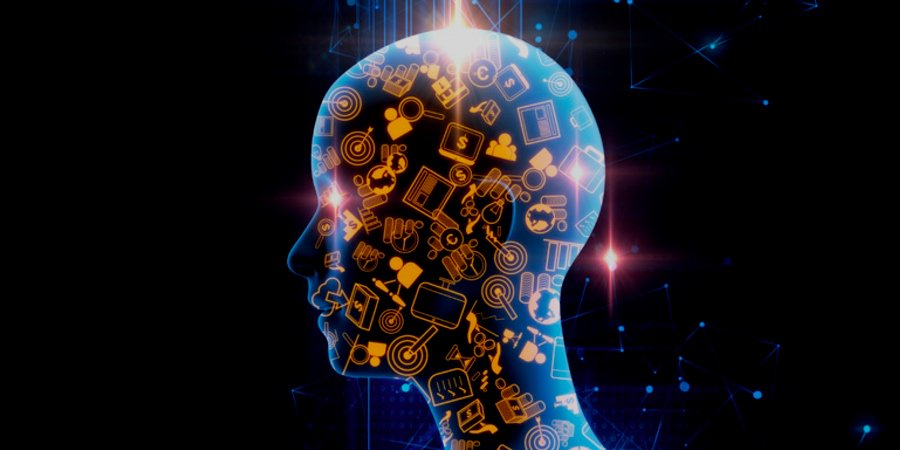 10 #Amazing ways #Deep #Learning will rule the world in 2018 and beyond.  http:// knowstartup.com/2017/08/10-ama zing-ways-deep-learning-will-rule/ &nbsp; … <br>http://pic.twitter.com/FJnH5bptcT