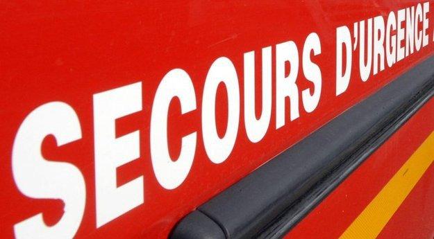 Un #incendie se déclare à #Oletta #Corse  http:// sur.corsematin.com/1D5S-NEA5    pic.twitter.com/eoI0FGC3DY