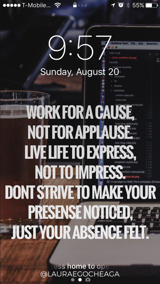 #Free #wallpaper for anyone courtesy of @DivibeTech ; #Programming #wit #code #html #css #javascript #beer #quotesoftheday<br>http://pic.twitter.com/RV1XMW867z