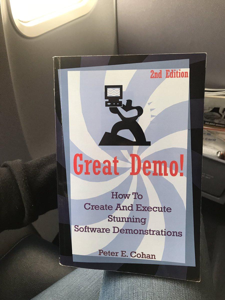 E poster design software -  Greatdemo Saas Cloud Software Sundaymorning Bestbooks Mustread Womenintechpic Twitter Com Ypwrvtzbnz
