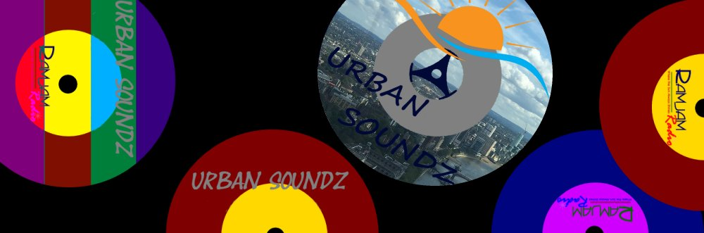 If you LIKE IT ENERGETIC tune in to URBAN SOUNDZ for #Funky #Disco #Acid #Deep #SoulfulHouse  - AT 5PM UK-TIME  &gt;&gt;  http:// Ramjamradio.com  &nbsp;  !<br>http://pic.twitter.com/HiT3WMY8vO