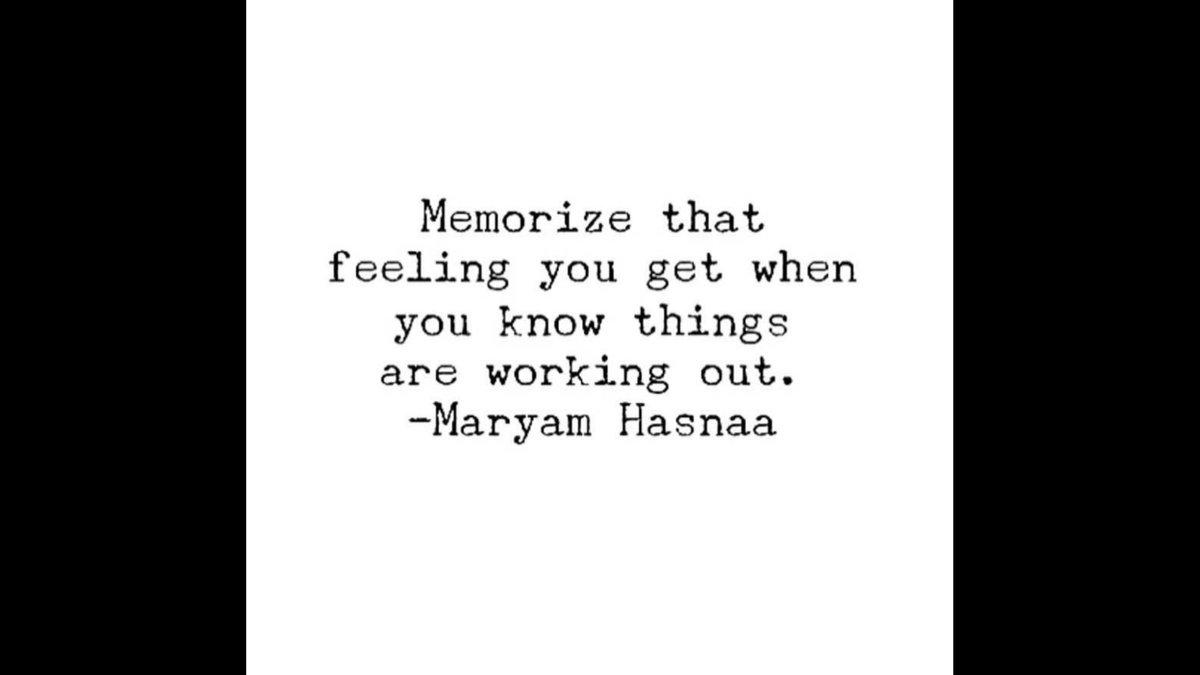 Keep it with you...#Thinkingaloud #LIVEBOLDLY #thinkbigsundaywithmarsha #InspirationalQuotes<br>http://pic.twitter.com/6zBzTkr3pj