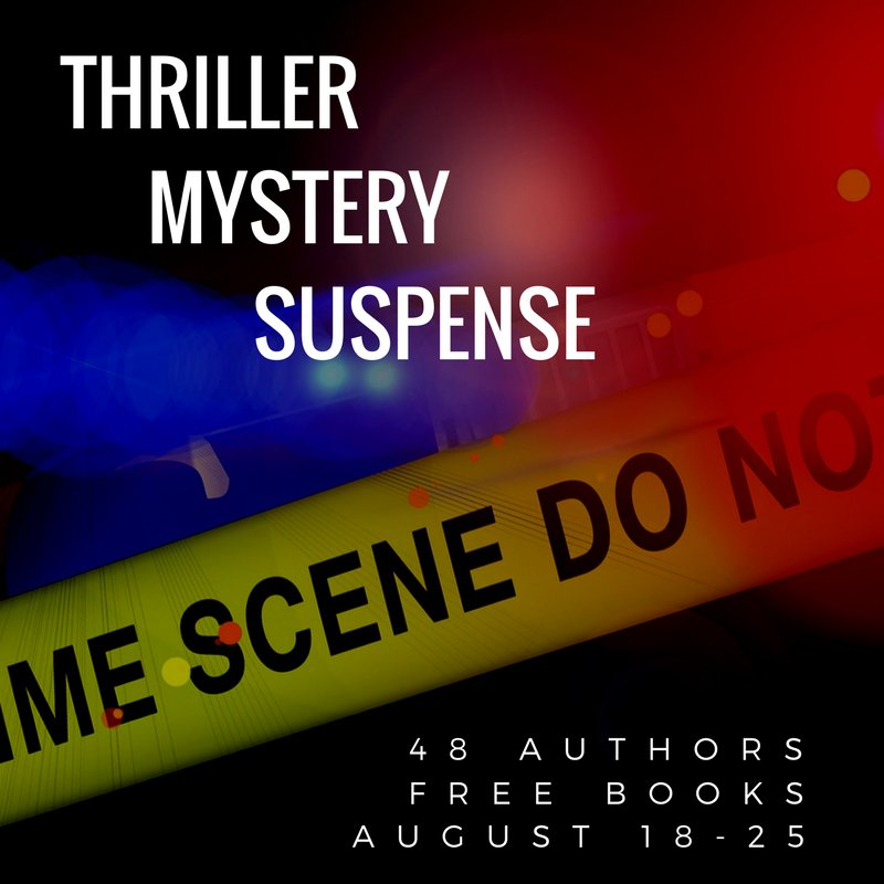 #Bloody Legends &amp; other 47 terrific #Thriller #Mystery #Suspense #Books are #Free in a #InstaFreebie Deal.  http:// bookdeals.today  &nbsp;   #IARTG<br>http://pic.twitter.com/pmZCIfToC9
