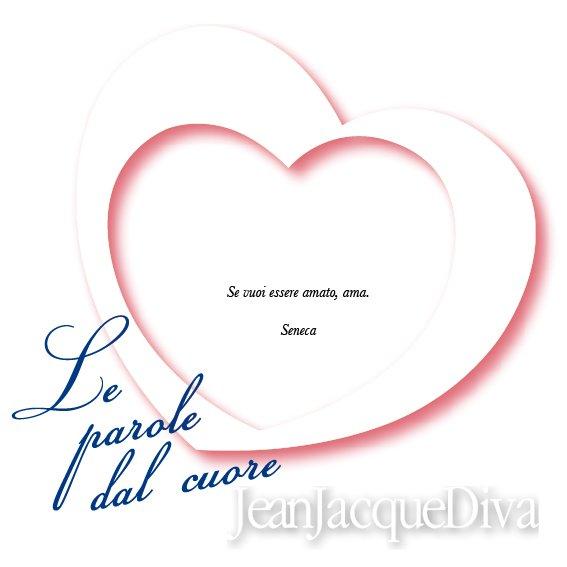 #leparoledalcuore coll.fr.di #JeanJacqueDiva #Seneca #LucioAnneoSeneca #filosofo #drammaturco #scrittori #politico #poeti #latino #JJD #diva<br>http://pic.twitter.com/R1CifrZZGD