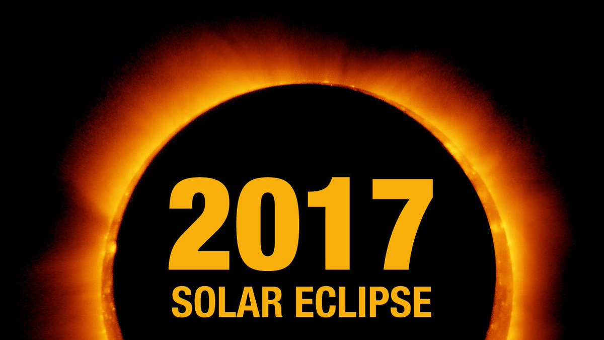 Don&#39;t miss the solar eclipse on tomorrow- here&#39;s how to get a &quot;safe&quot; view-  http:// ow.ly/ZyUX30esffn  &nbsp;   <br>http://pic.twitter.com/duB3yLbm2w #smile #motiva…