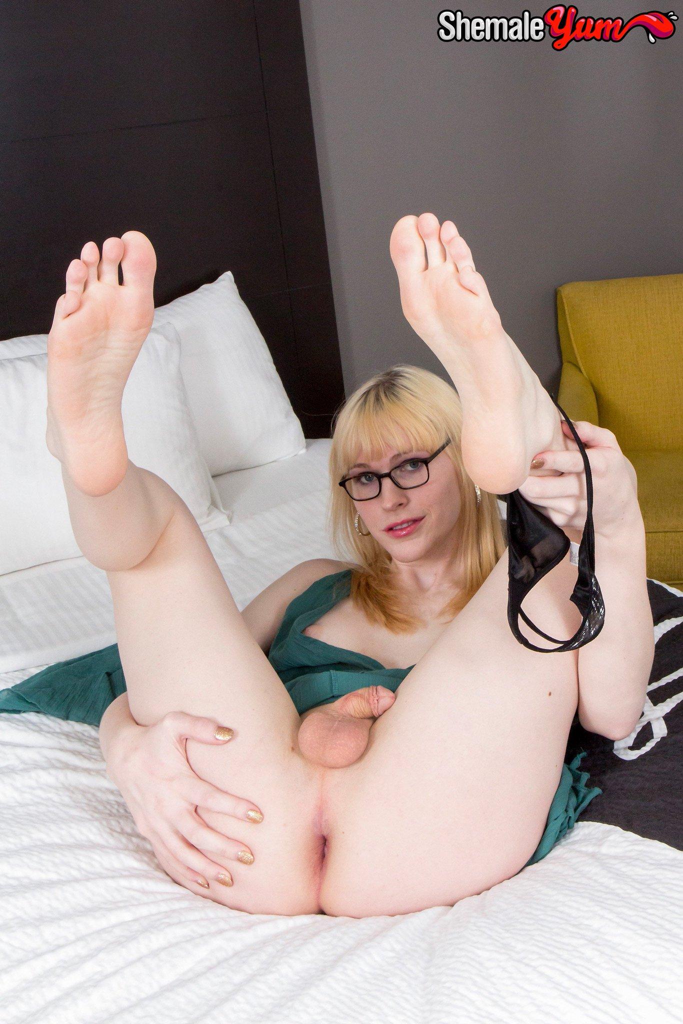 Lianna lawson porn