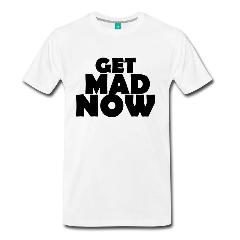 When someone eats the last slice of pie. Buy Now:  https:// buff.ly/2vJDvqi  &nbsp;   #teeshirt $tshirt #allrants #graphictee #getmadnow #hungry #angry<br>http://pic.twitter.com/7Vtn5NlEkw