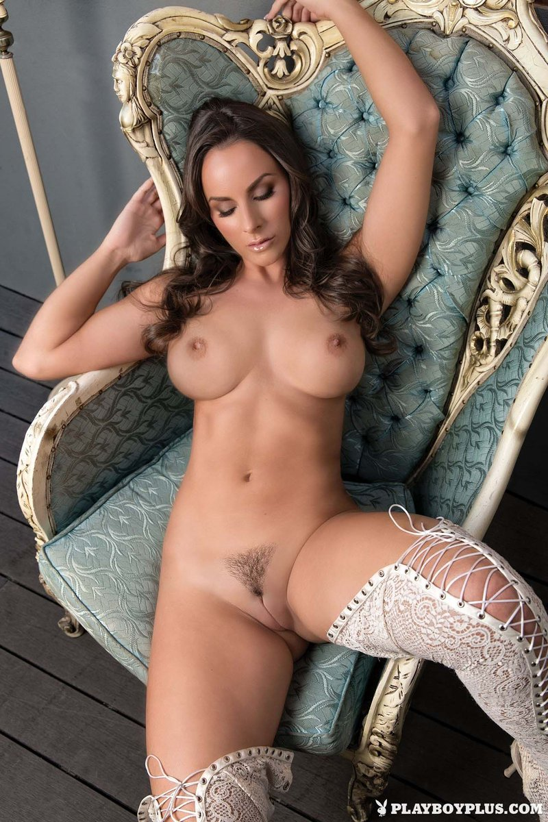 latin angels special nude