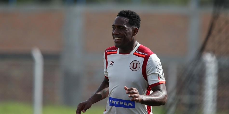 #ENVIVO 1T  @Universitario cae 1-0 ante Unión Comercio por el Torneo C...