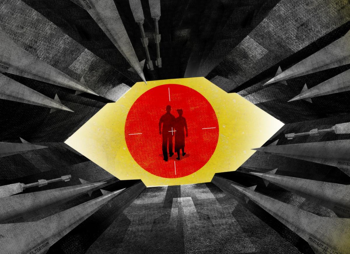 Thumbnail for Ban Killer Robots: Daily Brief