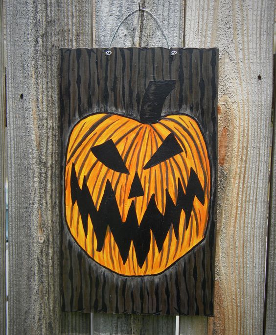 This is Halloween...  ... #ThePumpkinKing #Halloween #jack #boo #spooky #scary #Pumpkin<br>http://pic.twitter.com/s5CZQ1xfli