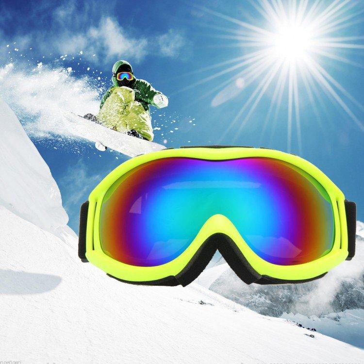 Warehouse Sale on Designer Sunglasses up to 90% off  http:// bit.ly/2q1V273  &nbsp;   #style #fashion #sunglasses #me #selfie #winter #ski<br>http://pic.twitter.com/78bdOMmksI