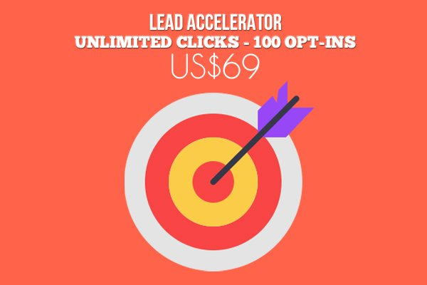 Pay only for real leads that boost your business profitably #leadgeneration  https:// goo.gl/3PufQZ  &nbsp;  <br>http://pic.twitter.com/aoKJ0Rns3N
