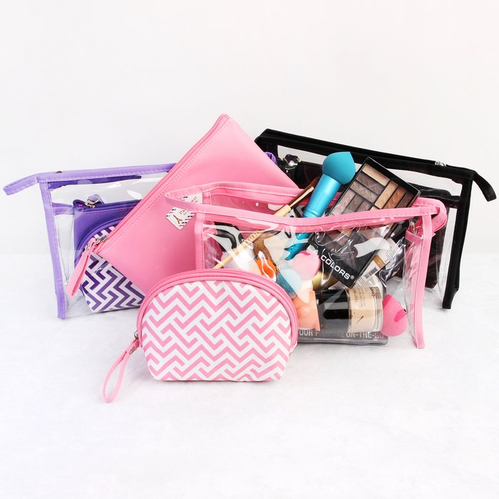 This 3-in-1 bag is perfect for life on the go! https://t.co/lRL3mcKFTD