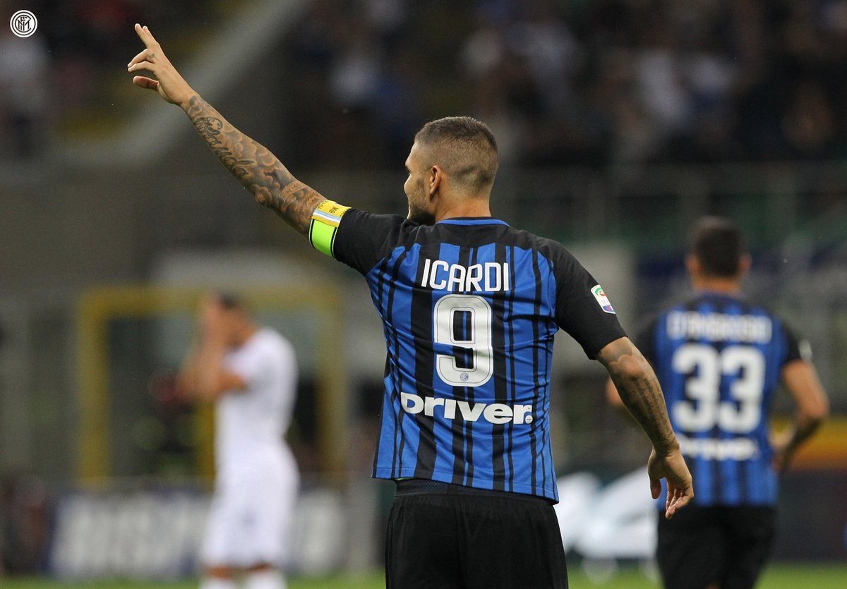 Bon , soirée parfaite : Inter 3-0 Fiorentina PSG 6-2 Toulouse Que demande le peuple ?? Rien de plus , merci