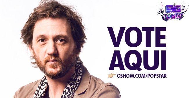 Clique no link e dê seu voto para André Frateschi 👉 https://t.co/3ZHTO...