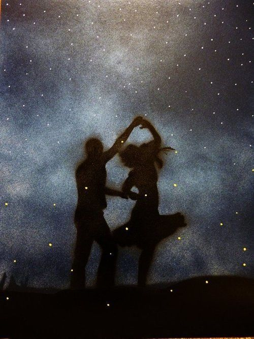 """""""When we #love, we always strive to become better than we are.""""  - Paulo Coelho <br>http://pic.twitter.com/a0TuAvvMjR"""