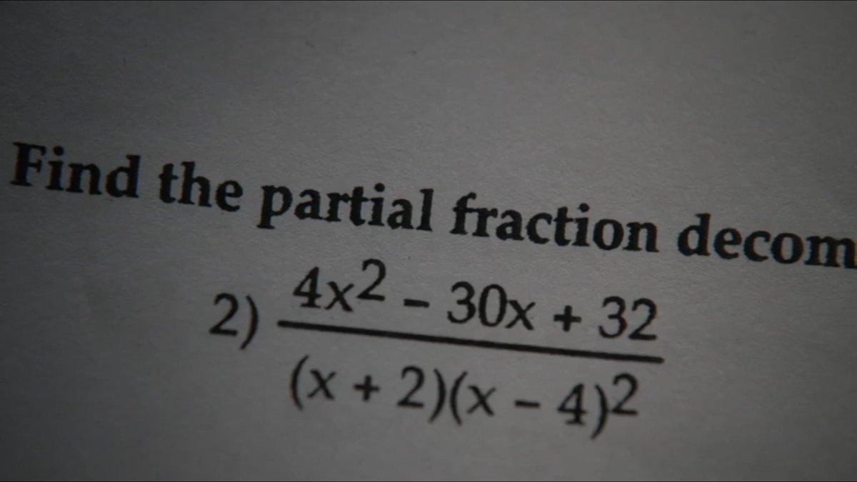 физика и математика в картинках