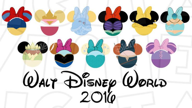 #2 #2016 #Art #By #Clip #Digital #DigitalWishes #Disney #DIY #Download #Etsy #FOR #Heads #homedecor Please RT:  https://www. hotels-decoration.com/princesses-in- minnie-mouse-heads-2-walt-disney-world-2016-digital-iron-on-transfer-clip-art-instant-download-image-diy-for-shirt-by-digitalwishes-on-etsy-httpswww-etsy-comlisting256405967princes &nbsp; … <br>http://pic.twitter.com/GAI0q7zmcG