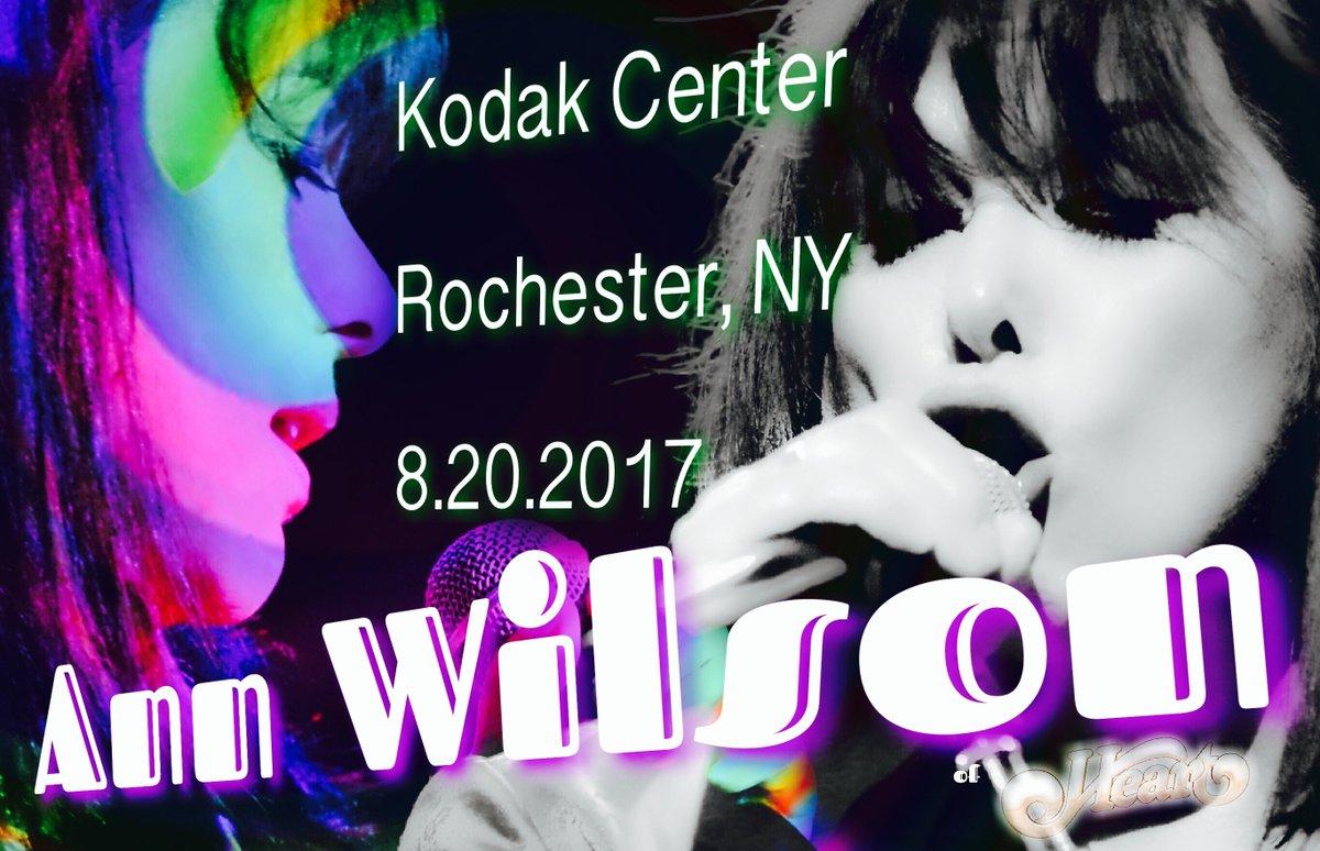 Hello New York! #ny #roc #rock #live #show #awoh #Rochester<br>http://pic.twitter.com/ujXPfJCOtM