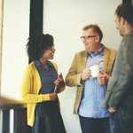 #SuccessFactors' @Steventhunt discusses how organizations can improve employee well-being with #HCM technology: https://t.co/3GRHMtSGXA