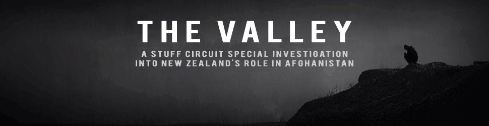There's more to what we did in Afghanistan than you thought.  https://t.co/XfNomjuRwz #TheValley https://t.co/HWJN6NkVNT