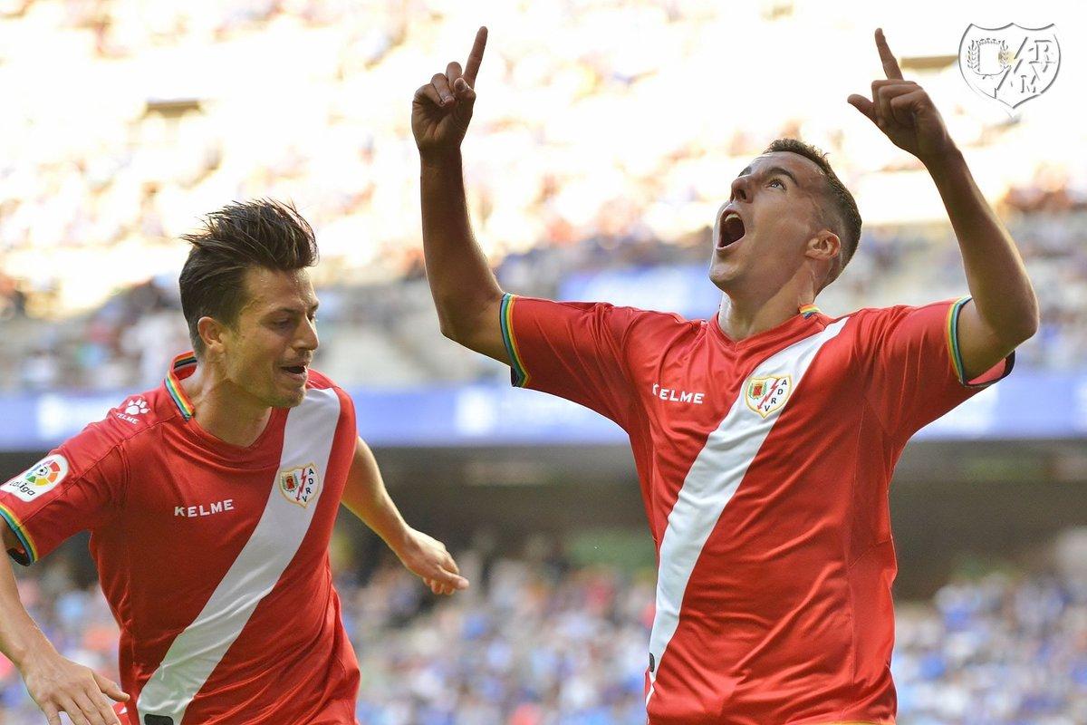 📷⚡️...Y Diego Aguirre marca el 1-3!!!!! Raaaaaaaaaayoooooooo!!!! https...