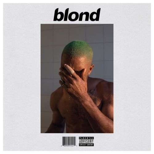 #FrankOcean's #Blonde was released on this day last year. Why it was one of the best albums of 2016:  http:// cos.lv/p94b30epgFm  &nbsp;  <br>http://pic.twitter.com/dfZQn9lJor