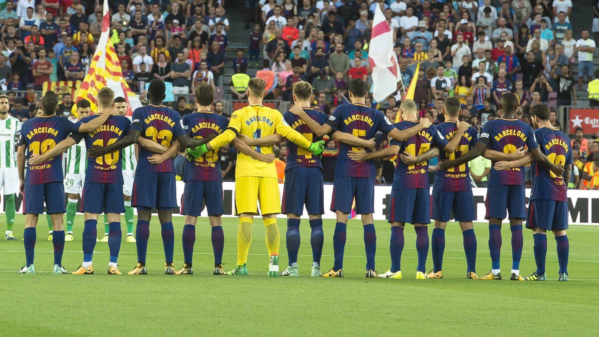Hilo del FC Barcelona DHsXGP_VwAAMyp8