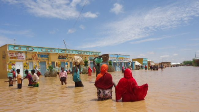 #climatechange  is a fact #Somalia need a #disaster  risk management and a strong #urbanplan to avoid tragedies. And #resilience #Buildings<br>http://pic.twitter.com/8wppJFuVEo