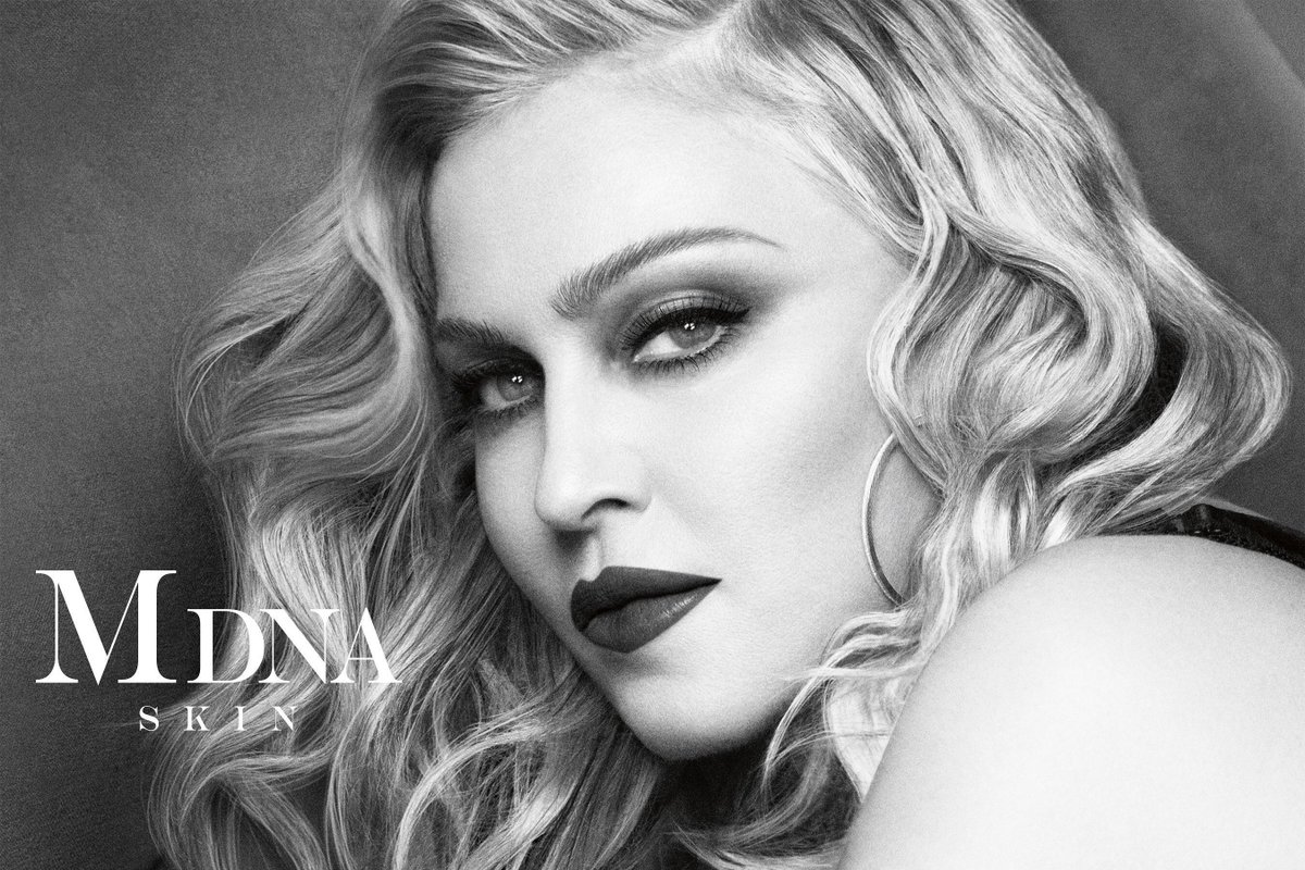 #Regram from @mdnaskin &quot;Coming to change the way you give good face... September 26!&quot;<br>http://pic.twitter.com/ybDvdQI8eH