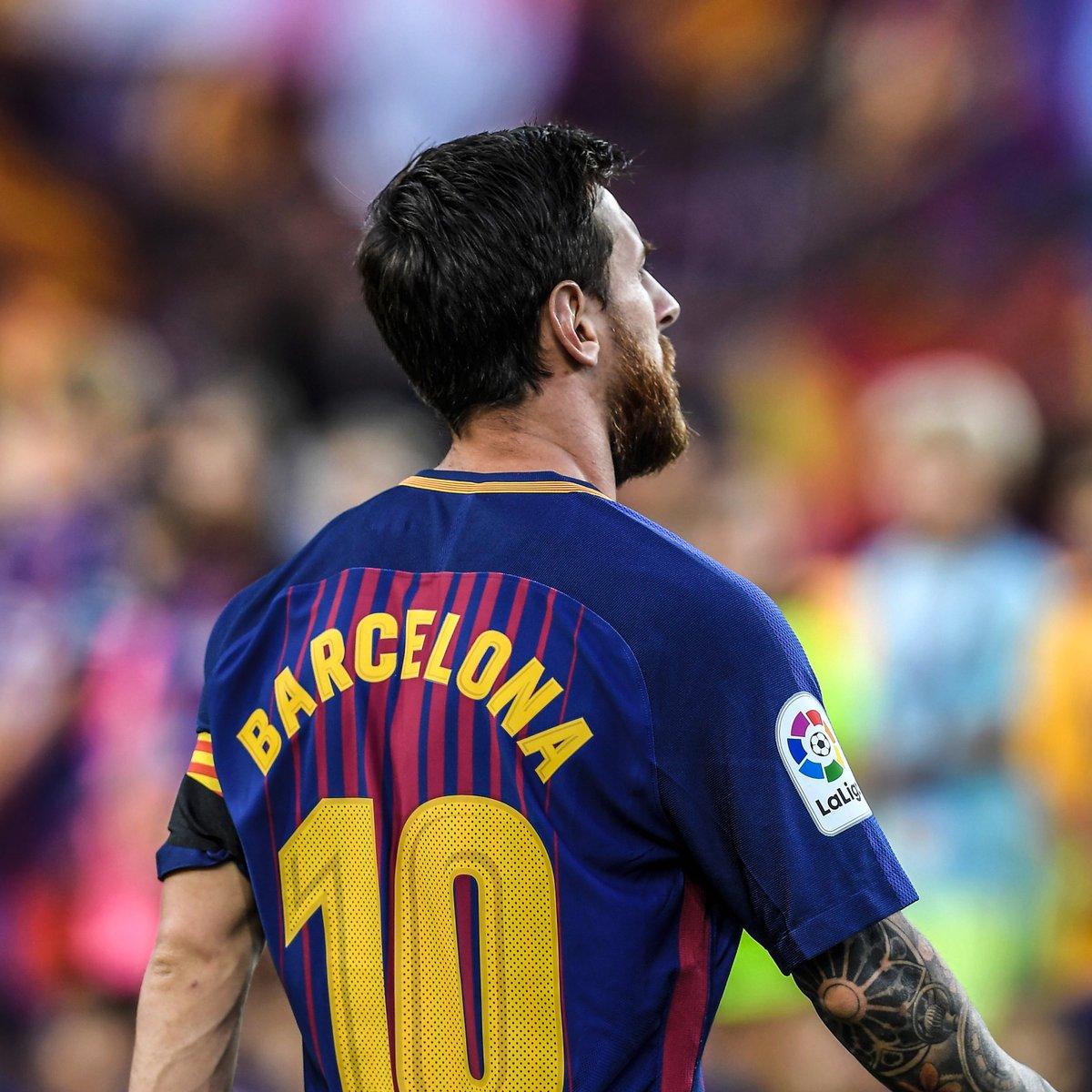 الهدف الأول لفريق برشلونة في شباك ريال بيتيس