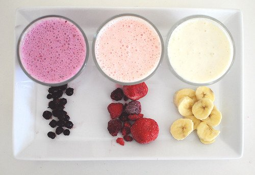 Celebrate #NationalAllotmentWeek With #Kenwood and Smoothies!   http:// letsstartwiththisone.blogspot.co.uk/2017/08/celebr ate-national-allotment-week-with.html &nbsp; …  #fbloggers #blogging #food #beechat #bloggerstribe<br>http://pic.twitter.com/Sc8A4lA67d