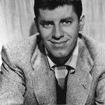 That fool was no dummy. Jerry Lewis was an undeniable genius an unfathomable blessing, comedy's absolute! I am because he was! ;^D