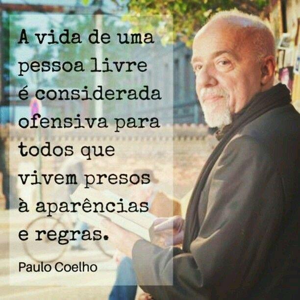 #CitePauloCoelho  💕💕💕 https://t.co/r1WPj...
