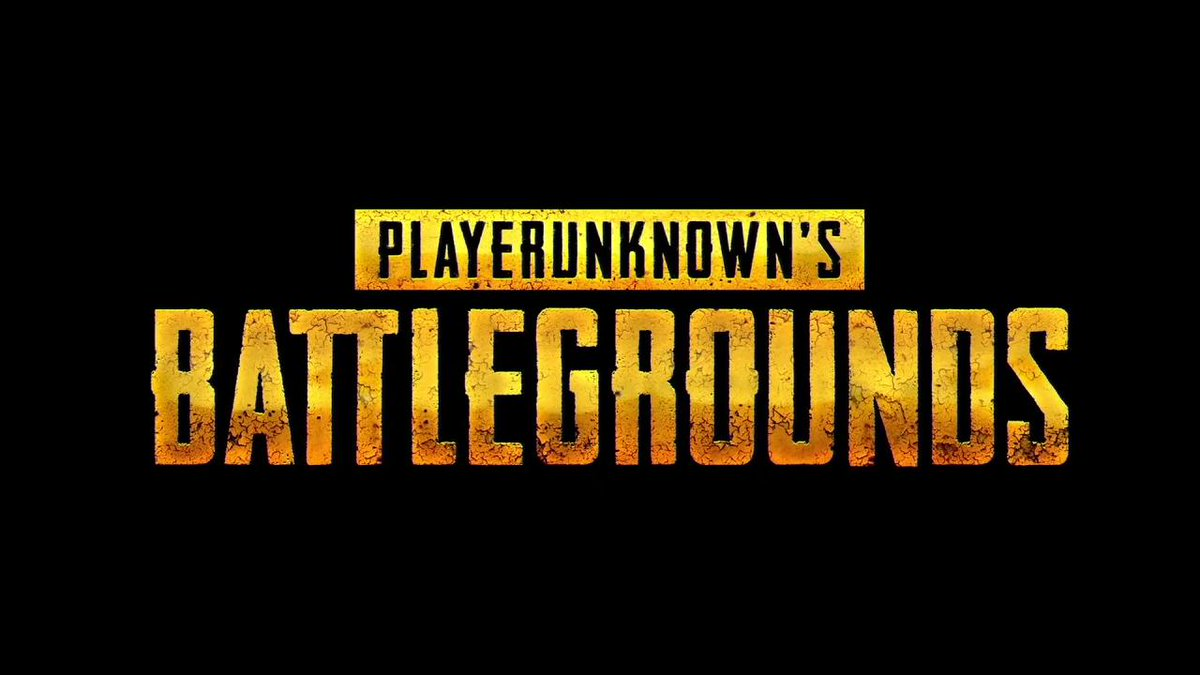 #PUBG is coming to #XboxOne! Here's the new gameplay trailer from #Xbo...