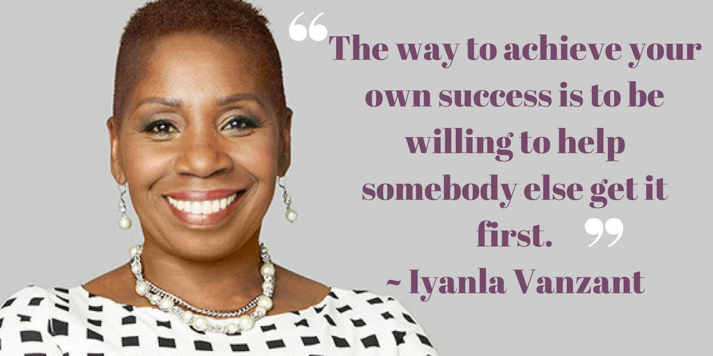 Sow a seed. Help someone succeed, and you will reap #success. &quot;Give and it shall be given back to you.&quot; #harvest #quote #IQRTG<br>http://pic.twitter.com/VV8Dfcc9Lt