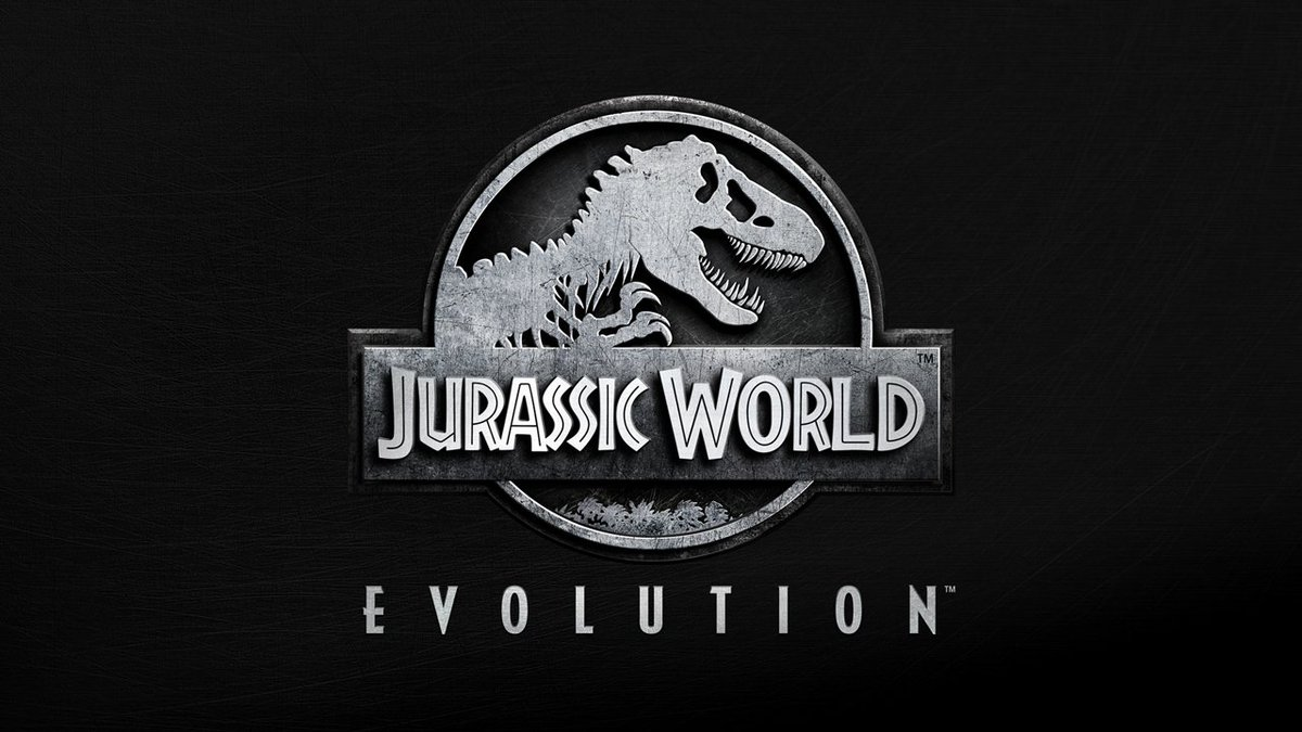 Welcome … to #JurassicWorldEvolution [RP]. https://t.co/bugdzl4p2Z #Xb...