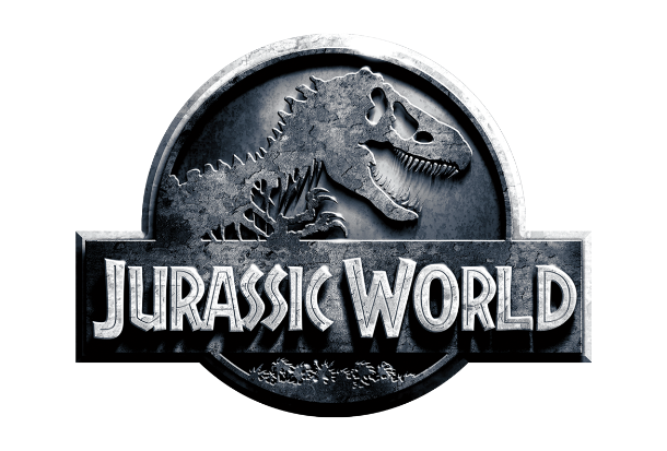 Jurassic World Evolution Announced For Xbox One In New Trailer - https...
