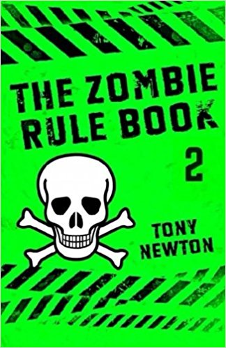 Zombie survival guide! Rules for zombies and zombie hunters! The Zombie Rule Book 2   https://www. amazon.co.uk/dp/1533059993/ ref=cm_sw_r_tw_dp_x_BrEMzbA6E8AF2 &nbsp; …  #zombie #zombies #TWD #Zombies <br>http://pic.twitter.com/sV3ihtbkIW