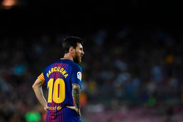 How did those 3 shots not go in.    #WeAreMessi #FCB #Barcelona #Barça #FCBarcelona #FCBLive #FCBworld #LeoMessi #Messi<br>http://pic.twitter.com/a9x0mthCuk