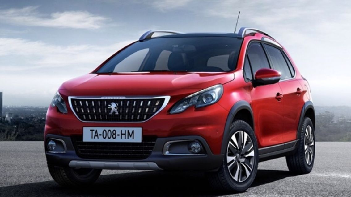 Take a  at our latest online offers, including an incredible deal on the #Peugeot 2008 #SUV  https:// buff.ly/2wfb5Wd  &nbsp;   #happymotoring #lease<br>http://pic.twitter.com/shpQrRsbrv
