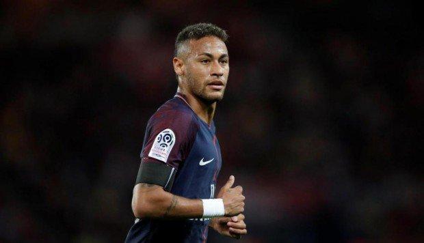 #ENVIVO Con gol de Neymar: PSG vence 2-1 a Toulouse por la Ligue 1 ► h...