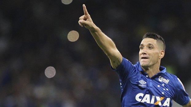 Cruzeiro vence e ganha confiança: T. Neves prevê time 'zero bala' para Copa do Brasil https://t.co/ySHHgpStcd