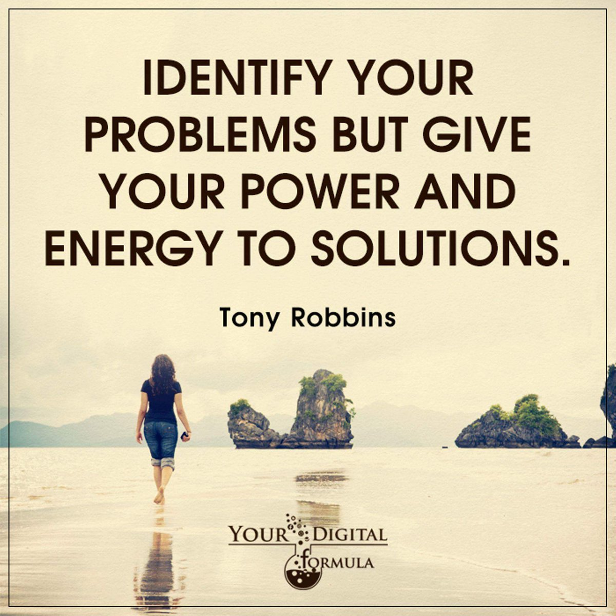 Give your power and energy to solutions. #ThinkBIGSundayWithMarsha  #makeyourownlane #spdc #defstar5 #Mpgvip #IQRTG<br>http://pic.twitter.com/ecRVmoogzt