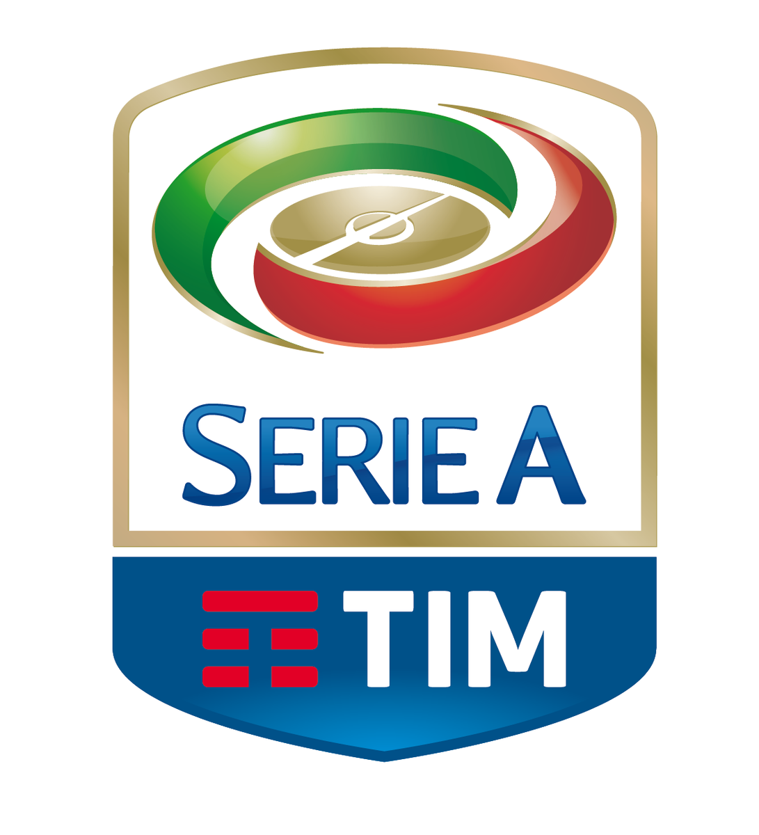 [#SerieA] Classement - J1    AC Milan 3pts   Inter Milan 3pts   Juventus 3pts   Naples 3pts   Chievo 3pts <br>http://pic.twitter.com/Rr3rLmUjLG